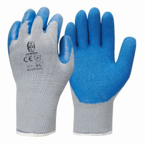 Splendor Gloves