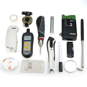 Basic Inspection Kit