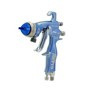 Graco AirPro Spray Gun