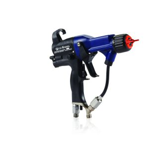 Graco - Pro XP 60 AA Electrostatic Spraygun