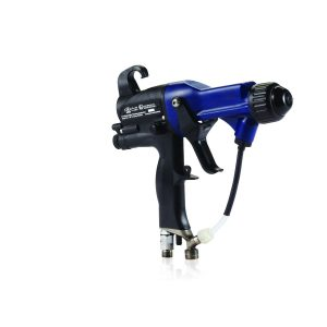 Graco - Pro XP60 Electrostatic Spraygun