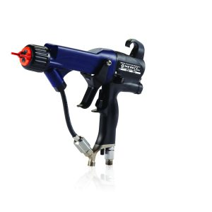 Pro Xp85 AA Electrostatic Spray Gun