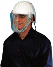 3M™ Airstream™ Industrial Helmet AH12