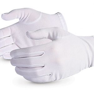 amare-lint-free-gloves